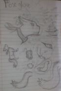 Foxglove Arts