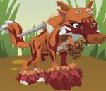 Foxfoot IG