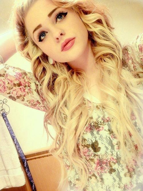 image blonde hair blue eyes girl pretty favim com 3058469 jpg