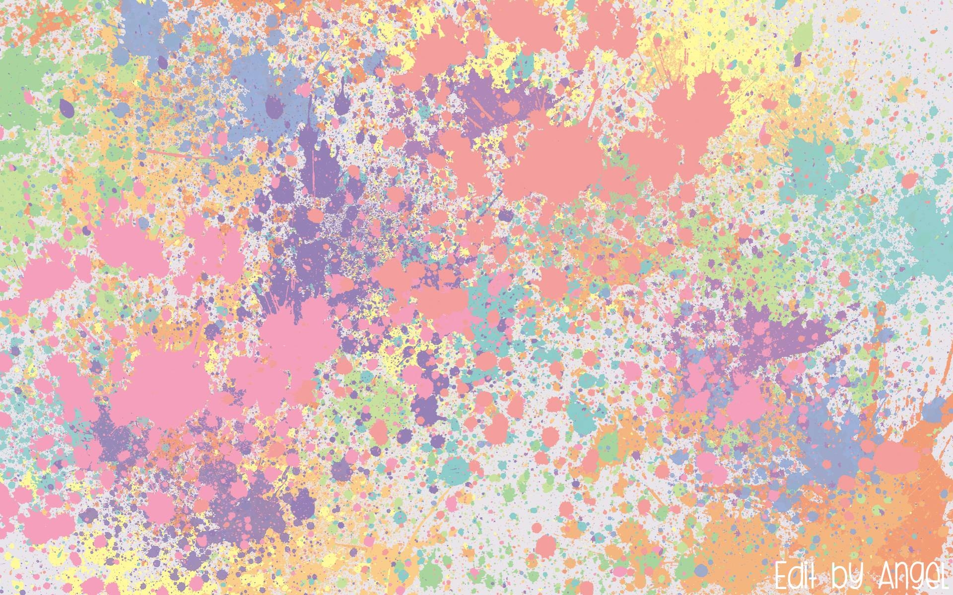 Image - Home-design-pastel-colors-background-tumblr-tropical-compact ...