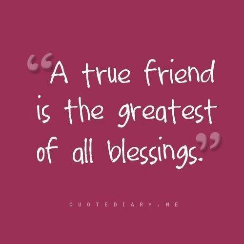 Best Friendship Quotes Pleasing Image  Bestfriendshipquotestopmostbeautifulbestfriend