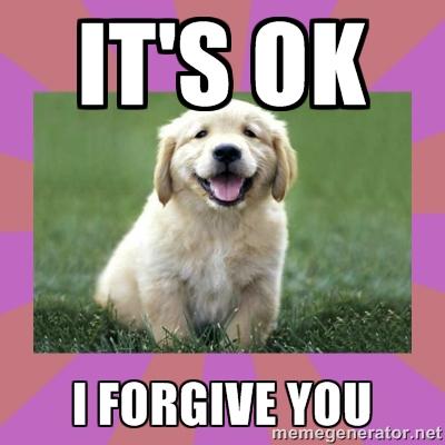 latest?cb=20160423194652 image i forgive you d jpg animal jam clans wiki fandom,I Forgive You Meme