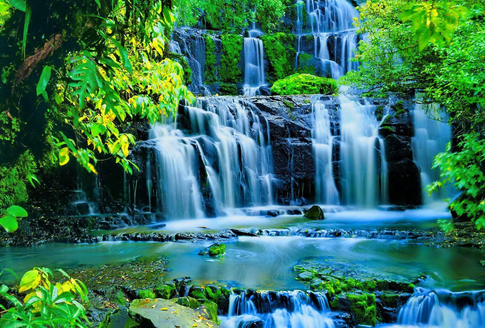 User blog:Powerofthecheeese/The Tribe Of Rushing Water ...