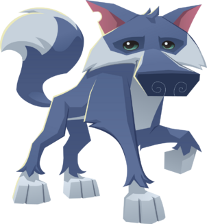 Animaljamwolfavatar
