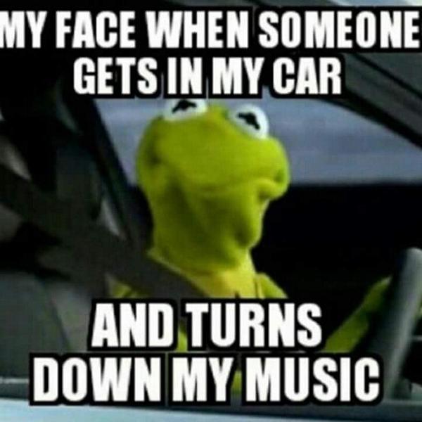 Image - Kermit The Frog Memes3.jpg