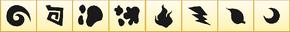 Pelt Patterns