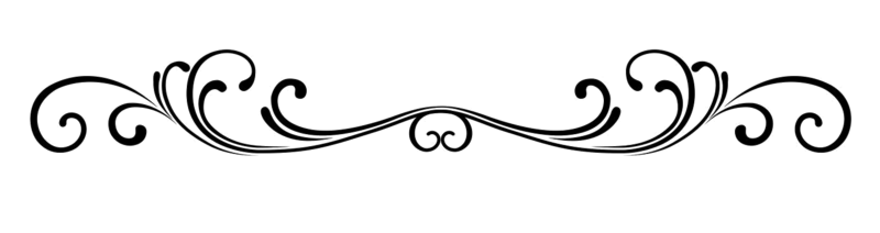 image 1940571617 photos of transparent scroll border scroll clip rh animal jam clans wikia com scroll clip art black and white scroll clip art for word copy and paste