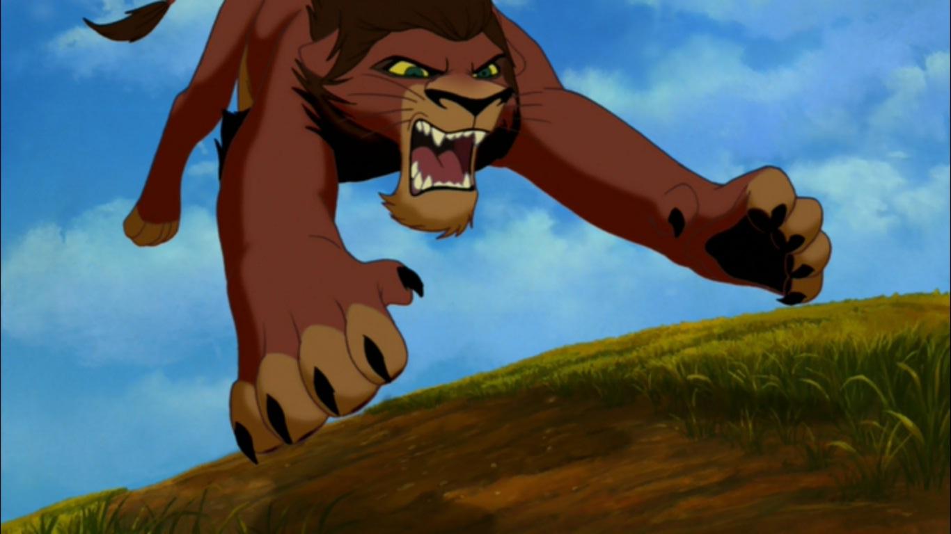 image lion king kovu attack the 169779 2 jpg animal jam clans