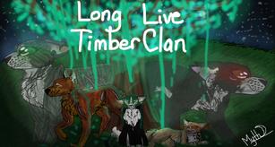 LongLiveTimberClanMythArtBanner