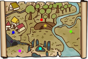 Scterritorymap