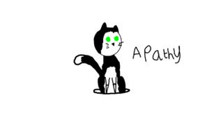 Apathyfanart