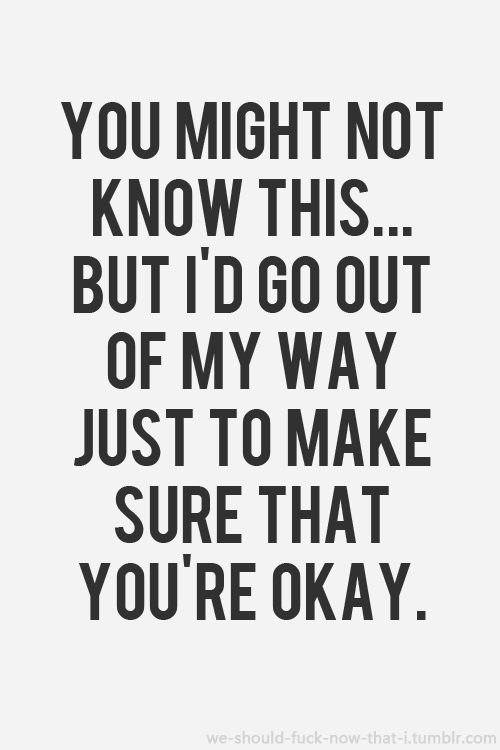 You Hurt My Feelings Quotes Tumblr 67705 Loadtve