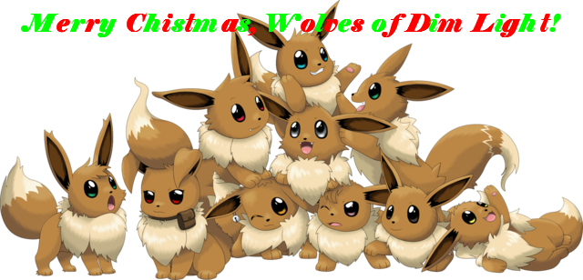 image cute eevees png animal jam clans wiki fandom powered by