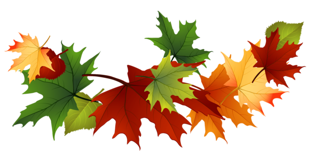 fall clip art background alternative clipart design u2022 rh extravector today clipart fall leaves border clipart of falling leaves