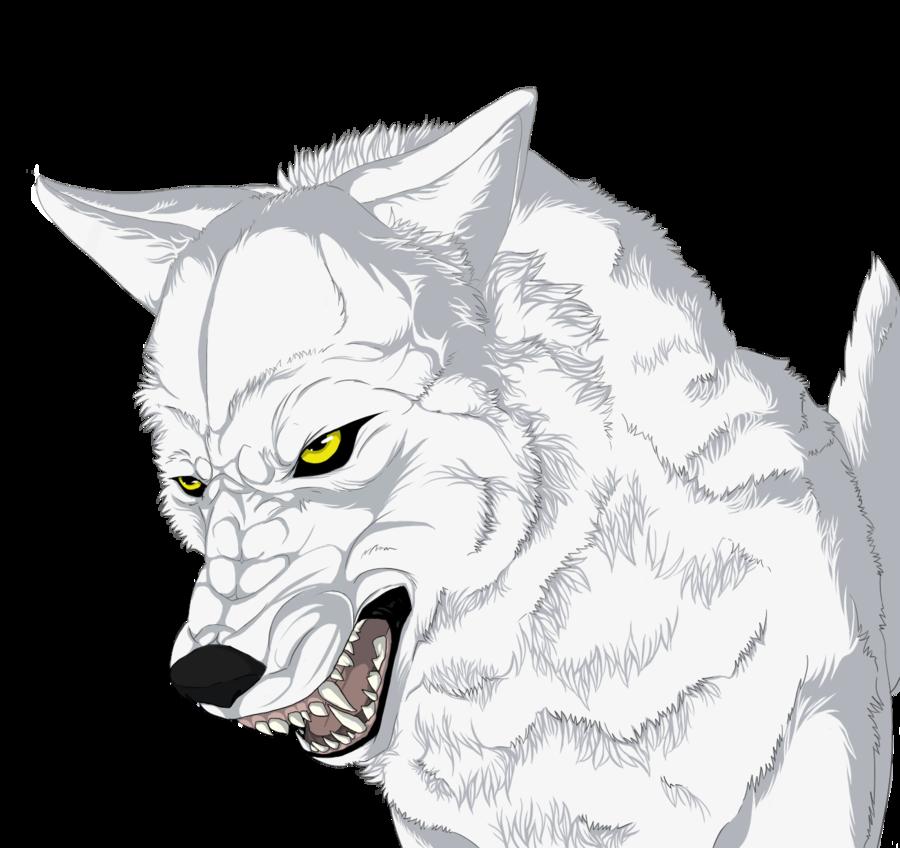 https://vignette.wikia.nocookie.net/animal-jam-clans-1/images/4/4b/6ipzgqAiE.png/revision/latest?cb=20160909201131