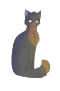 Greypelt by ashprojects