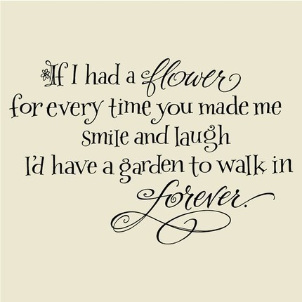 Love Friendship Quotes Enchanting Image  Ocvbzo8Z1Sogks7N.d.0.ormegreetinglockedlovequotesmes