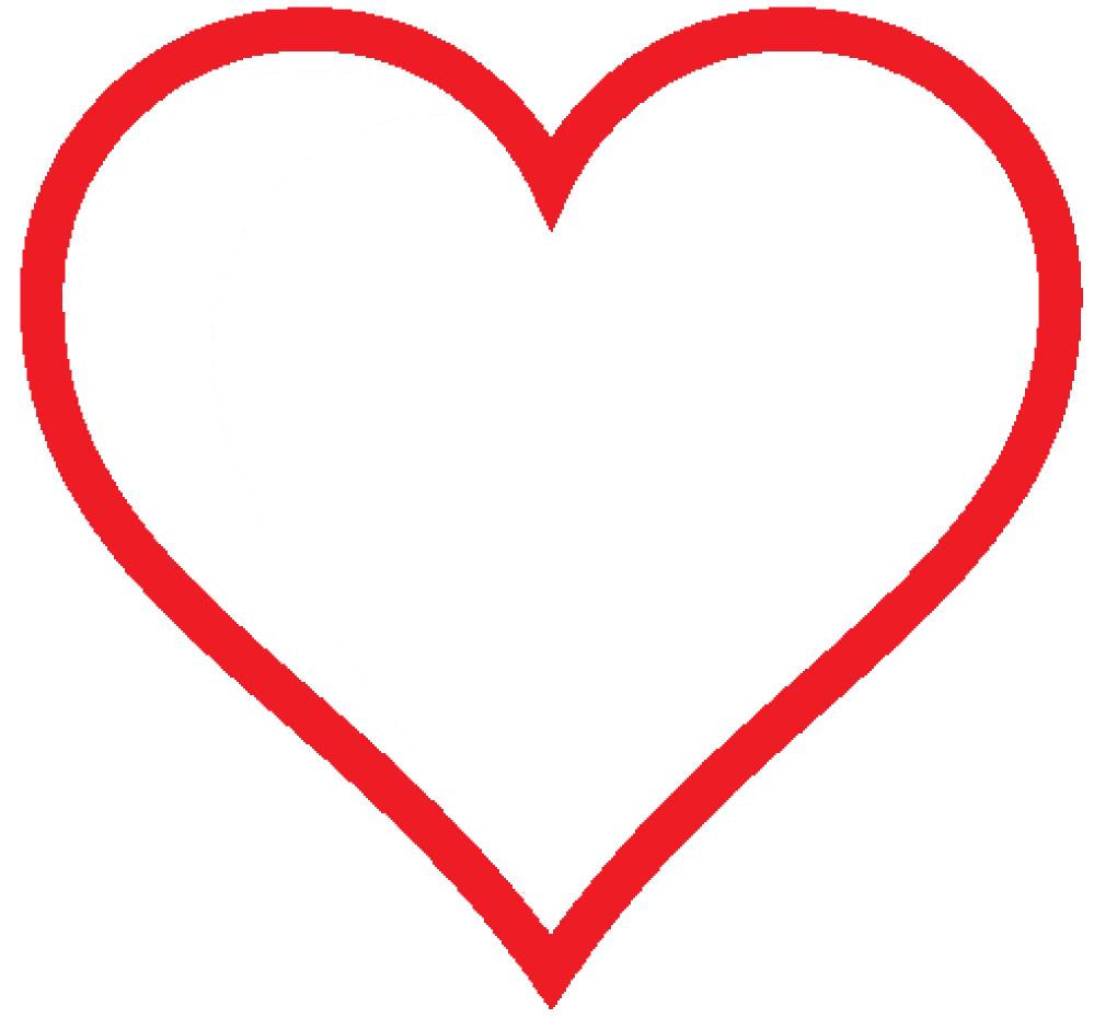 Love symbols hd images impremedia 2 2 heart png hdg buycottarizona Image collections