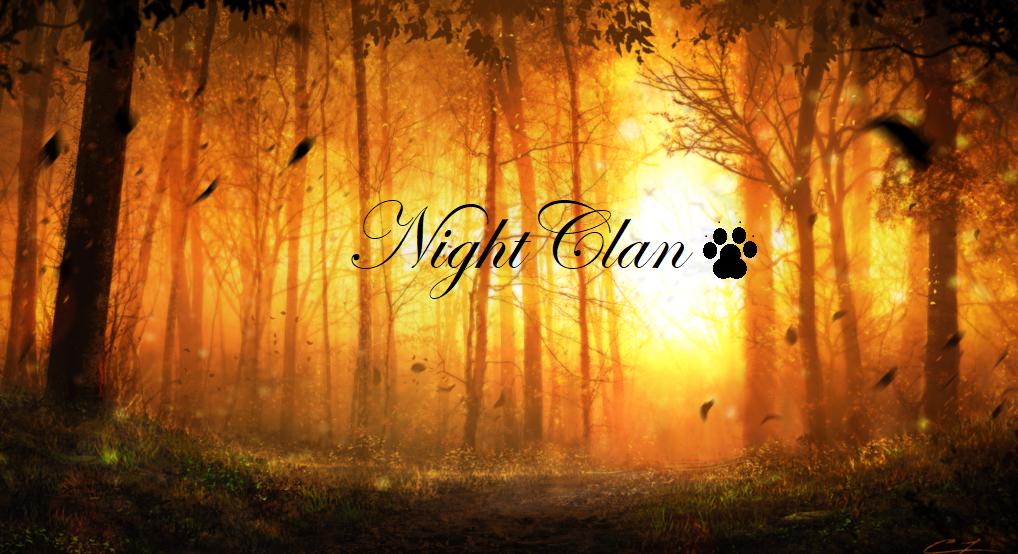Nightclan