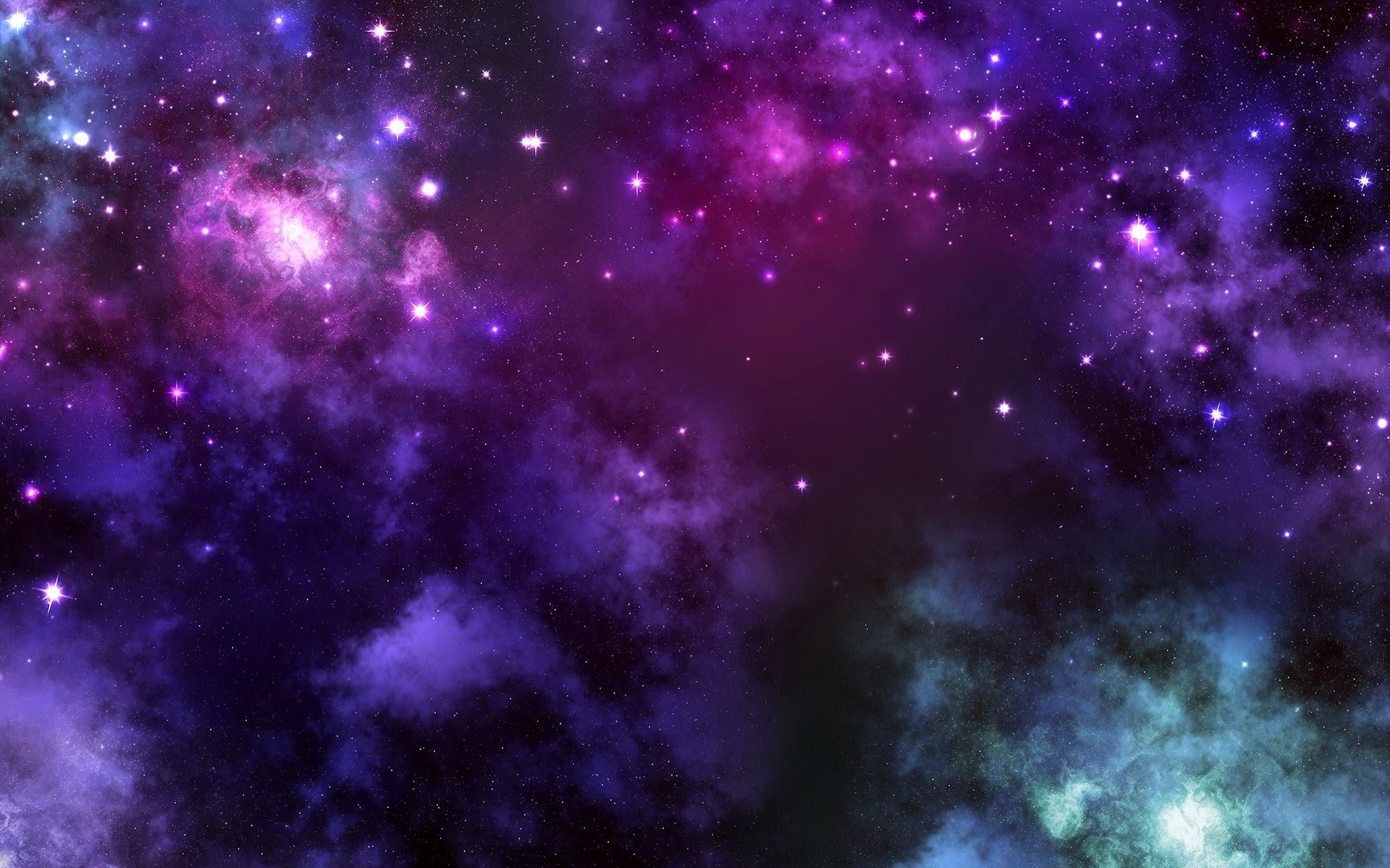 image - purple-galaxy-wallpaper-hd | animal jam clans wiki