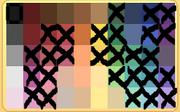 Pelt Colors-1469845839