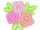 Roseclan (DiamondStripe1)/Training guide