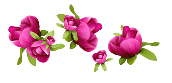 Image spring flowers decoration png clipartg animal jam clans filespring flowers decoration png clipartg mightylinksfo