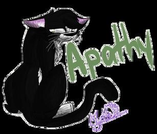 ApathyMythArt