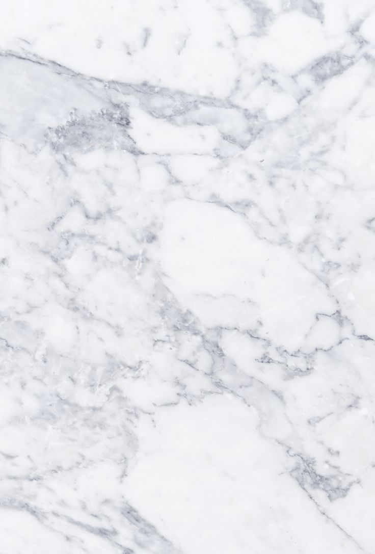 Amazing Wallpaper Marble Print - latest?cb\u003d20170809172456  HD_783966.jpg/revision/latest?cb\u003d20170809172456