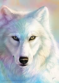 Wolf-1466426260