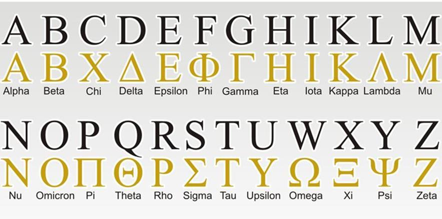 Image Greek Alphabet To Englishg Animal Jam Clans Wiki