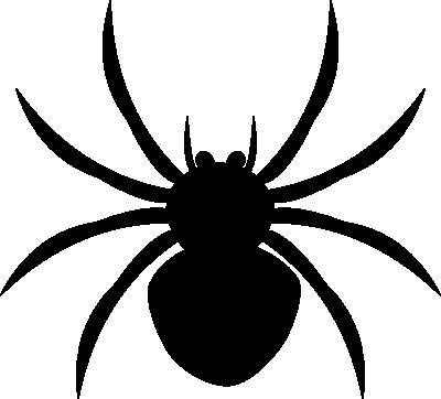image turmoil clipart spider clip art black spider1 png animal rh animal jam clans wikia com clip art spider 8 shoes clipart spider