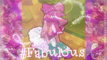 -fabulous