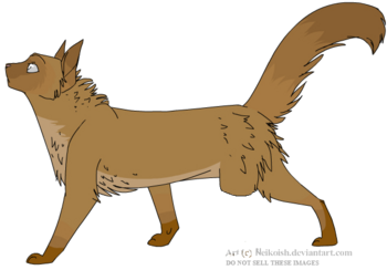User Blogsylveonscupcaketurtle Needs A Format Animal Jam Clans