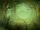 VineClan (catgirl94303)