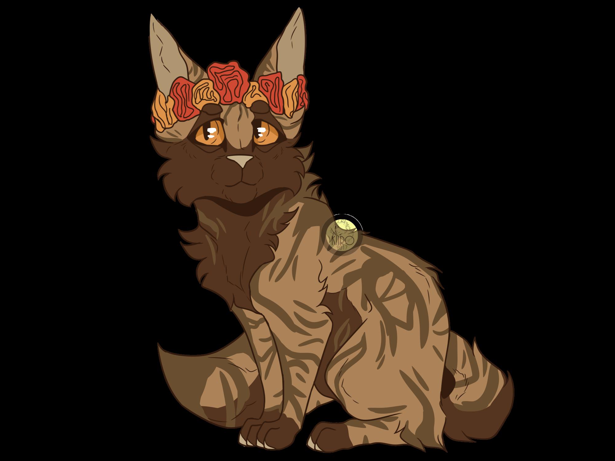Image Twigheart Flower Crowng Animal Jam Clans Wiki Fandom