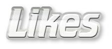 LikesFrostyOCpage