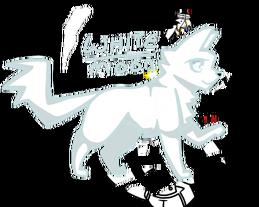 Whitemoon Hyakuya