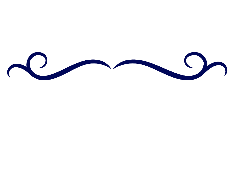 image single line border clipart dark blue swirl divider png rh animal jam clans wikia com squiggly line border clipart line border clipart images