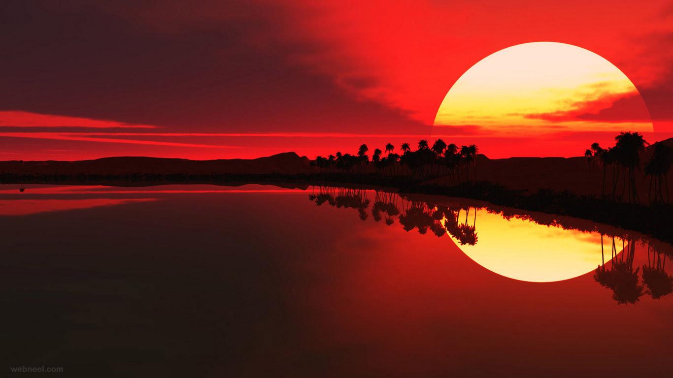 12 Sunrise Picture Jpg