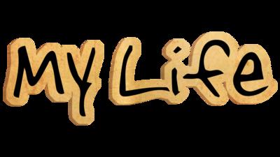 image my life brand logo image bid png animal jam clans wiki