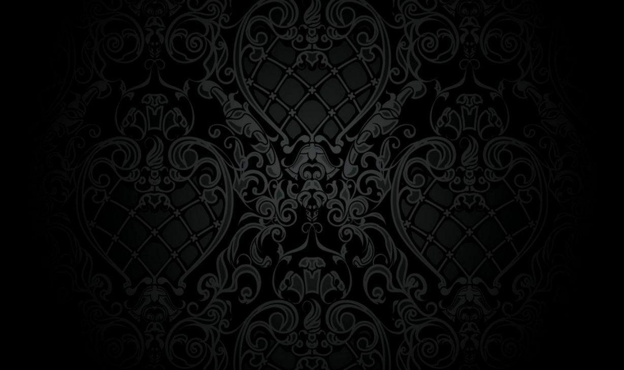 Background Black design wallpaper exclusive photo
