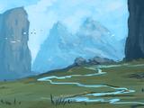 Riverclan (Deppresion)