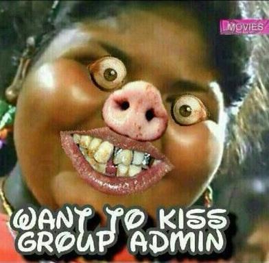 Whatsapp Dp Funny Profile Picture Profiledp  Jpg