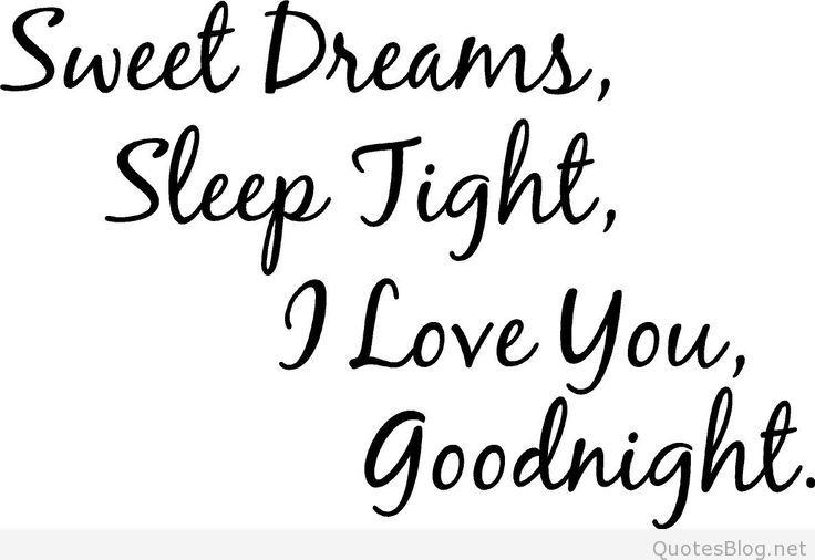 Good Love Quotes Fair Image  Goodnightlovequotes8  Animal Jam Clans Wiki