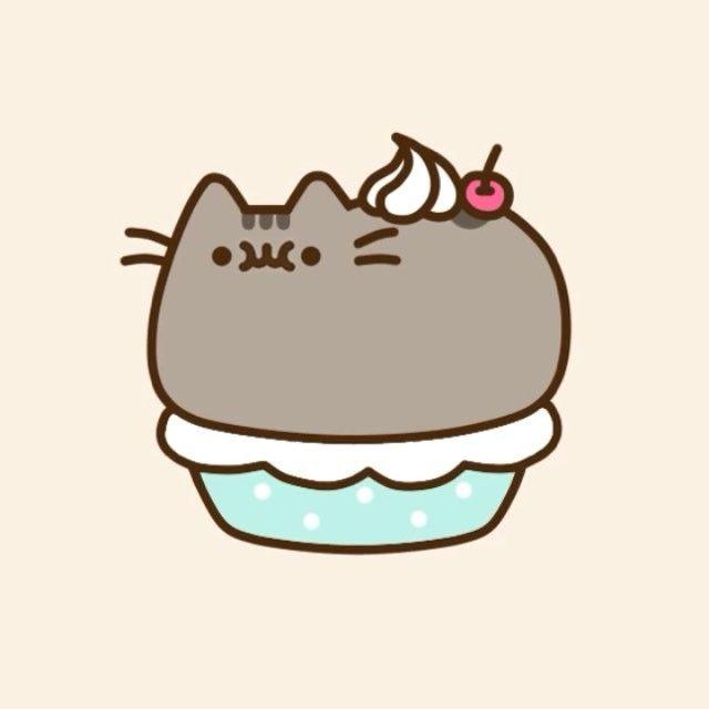 Image cupcake animal jam clans wiki for Life of pi wiki
