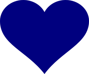 image navy blue heart clipart navy heart md png animal jam clans