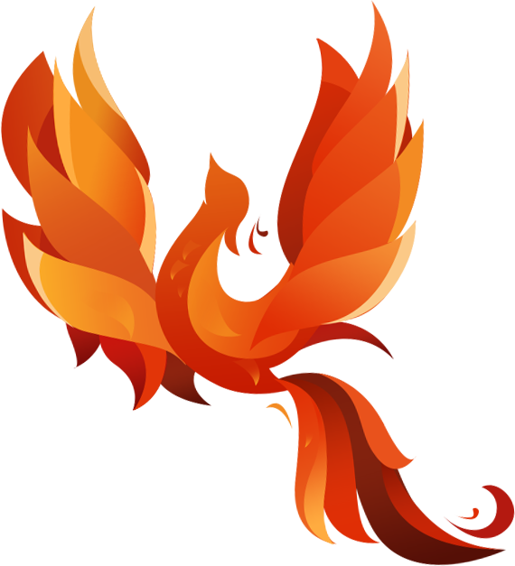image   phoenix transparent png animal jam clans wiki