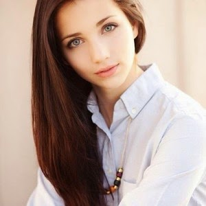 Image pretty girls with dark brown hair and blue eyes pretty girls with dark brown hair and blue eyes fashionplaceface kinsgmmyg voltagebd Image collections