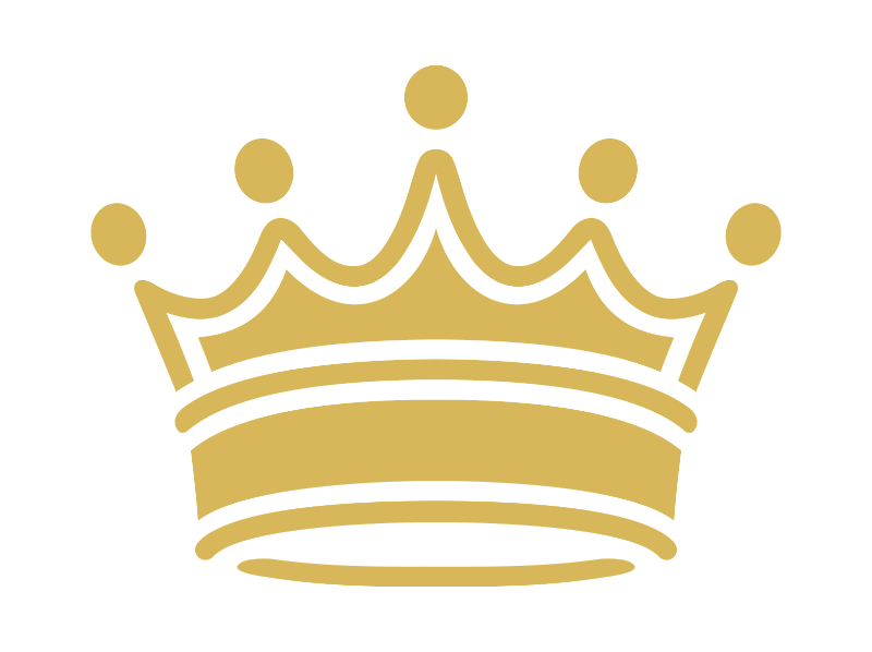 Image - 50773f9b02d9f6cb233e54838291d73a queen-crown ...